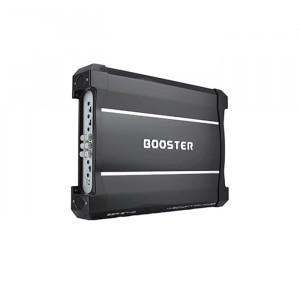 Booster Ampilifire BSA-8740