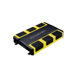 Booster Ampilifire BSA-9004