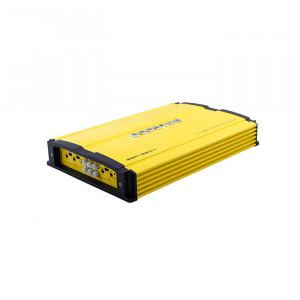 Booster Ampilifire BSA-9604