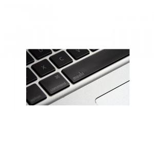قاب موشی شفاف US Layout ClearGuard MB TouchBar
