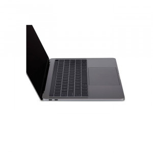 قاب موشی شفاف ClearGuard MB without Touch Bar