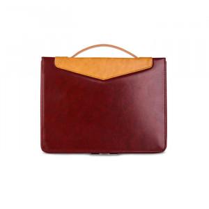کیف موشی مدل Codex برای مک بوک 13 اینچی