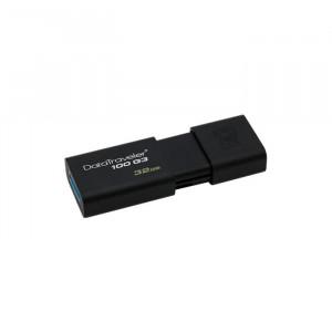 حافظه جانبی مدل KingSton DataTraveler 100 G3