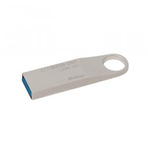 حافظه جانبی مدل KingSton DataTraveler SE9 G2 3.0