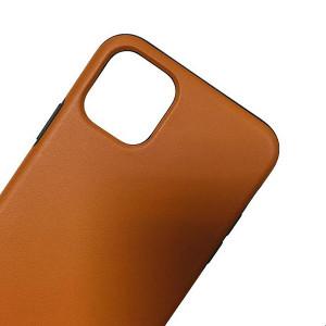 قاب موبایل مدل DermaCase مناسب برای آیفون 11 دلفی