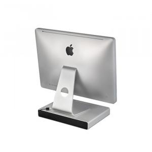 پایه مخصوص مانیتور جاست موبایل مدل Drawer Deluxe