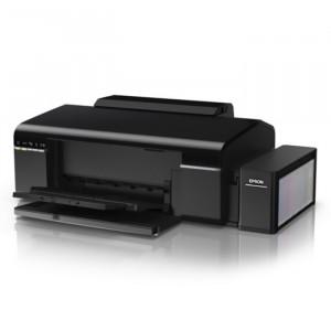 پرینتر Epson مدل L800