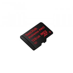 حافظه جانبی SanDisk