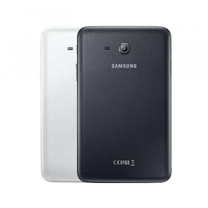 Galaxy Tab 3 V T116