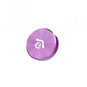 Adam Elements Gravity G1  Purple