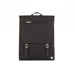 Moshi Helios Backpack black