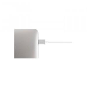کابل HDMI موشی 2 متری