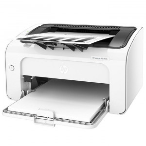 printer HP M12a LaserJet