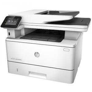HP MFP M426fdn LaserJet