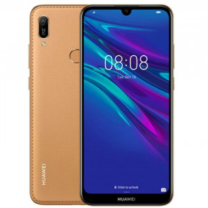 Huawei Y5 2019 32GB Amber Brown