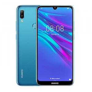 گوشی Y6 پرایم آبی هوآوی 32 گیگابایت مدل 2019