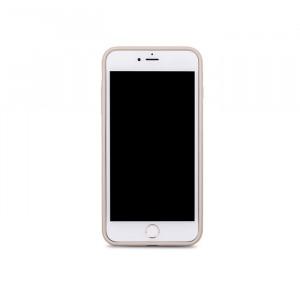 Moshi iGlaze iPhone 8+/7+ yeloow