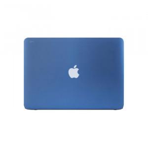 Moshi iGlaze Pro 13 Retina Blue