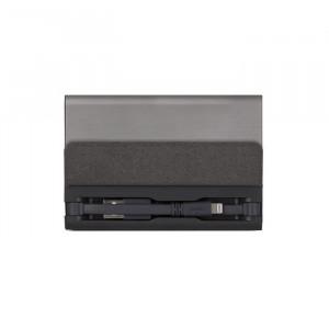 پاوربانک موشی  IonBank 5K  USB-C