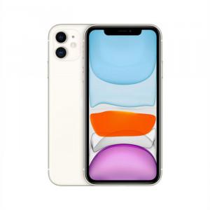 گوشی موبایل آیفون 11