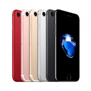 گوشی آیفون 7 ظرفیت 256 گیگابایت