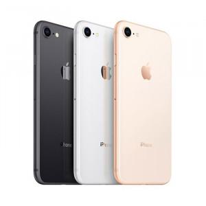 گوشی آیفون 8 با ظرفیت 256 گیگابایت