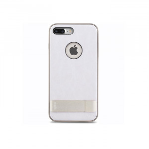 Kameleon for iPhone 8+/7+ Coastal White