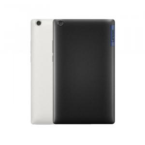 "تبلت لنوو مدل Tab 3 8.0"" – LTE"