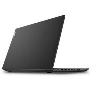 لپ تاپ 15 اینچی مدل V155-B لنوو با ظرفیت 1 ترابایت