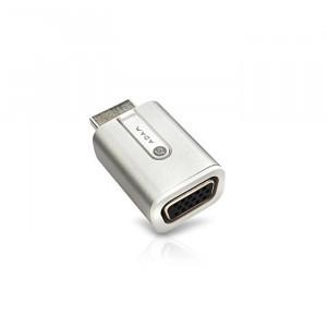 HDMI to VGA Adam Elements M3