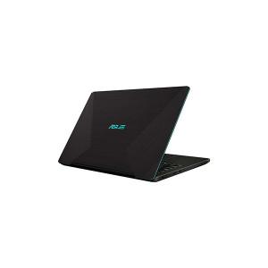 لپ تاپ 15 اینچی مدل M570ZD ایسوس با ظرفیت 1 ترابایت