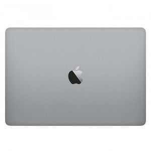 Macbook Pro 2015 13inch