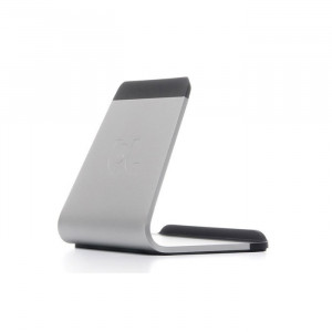 Aluminum stand ipad Blue Lounge