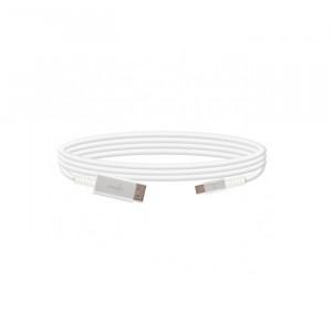 کابل 1.5متری  Moshi Mini DisplayPort to DisplayPort
