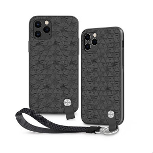 قاب موبایل مدل Altra مناسب برای آیفون 11 پرو موشی