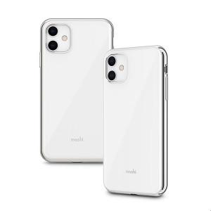 قاب موبایل مدل iGlaze مناسب برای آیفون 11 موشی