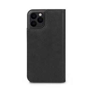 قاب موبایل مدل Overture مشکی مناسب برای آیفون 11 پرو موشی