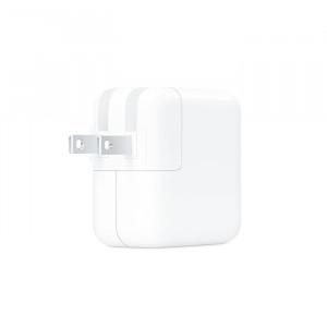 شارژر دیواری 30 وات اپل با درگاه USB-C