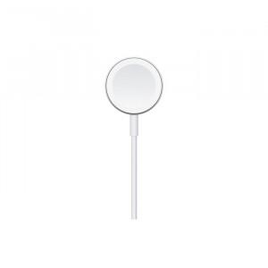 شارژر مغناطیسی ساعت اپل