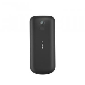 گوشی 130 مشکی نوکیا مدل 2017