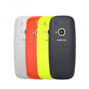 گوشی نوکیا 3310 مدل 2017