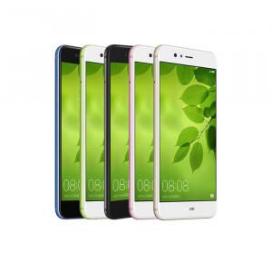 گوشی نوا 2 پلاس هوآوی با ظرفیت 64 گیگابایت