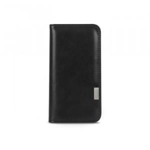 کیف موشی +Overture iPhone 8+/7