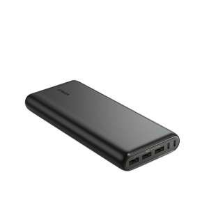 Anker Power 26800 Black