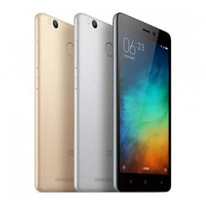 Xiaomi Redmi 3 Pro Dual SIM 32GB