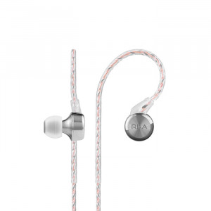 RHA CL750 Headphone