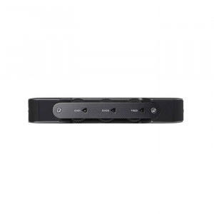 RHA DACamp L1 Amplifier Portable
