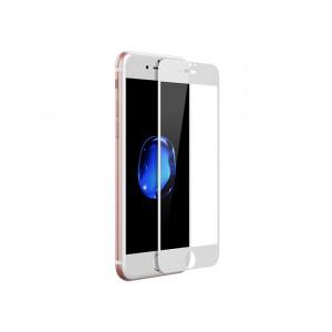 محافظ صفحه نمایش iPhone 8