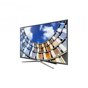 تلویزیون هوشمند سامسونگ مدل N6900