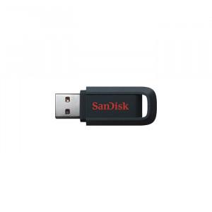 Sandisk Ultra Trek USB 3.0 Flash Drive 32GB